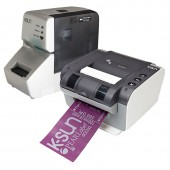 K-Sun 400iXL and 360 PEARLabel General Industrial Labeling and Wire-Marking Kit