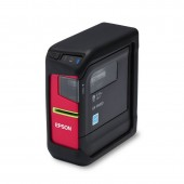 k-sun lw-px400 portable label printer