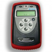 Meriam M2 Series Smart Manometer