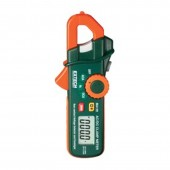 Extech MA120-NIST CLAMP METER WITH NIST MA120
