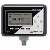 Madgetech PR2000 Pressure Datalogger with LCD Display