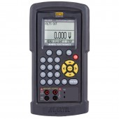 Martel Electronics MC-1010 Multifunction Calibrator