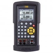 Martel Electronics MC1210 Multifunction Calibrator Dual Display
