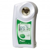 pal-3 digital refractometer