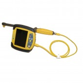Snake Eye III - Video Scope Inspection Tool