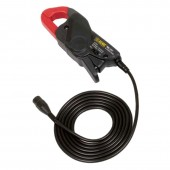 AEMC MN261 AC Clamp On Current Probe 240 Amp