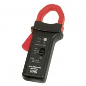 AEMC MR461 AC/DC Clamp On Current Probe 400 Amp