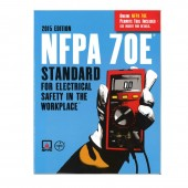 NFPA 70E Standard for Electrical Safety in the Workplace®, 2015 Edition