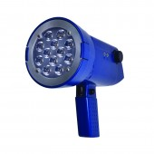 MONARCH BBL Nova-Strobe LED Portable Stroboscopes