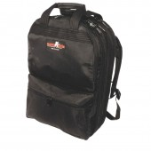 BackPack Tool Bag by ToolPak  #90650