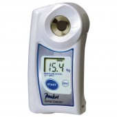 Atago PAL-89S Proplene Glycol Refractometer