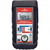PIE 311 RTD Enhanced Temperature Calibrator