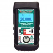 PIE Evolution 235 Process Voltage Calibrator