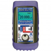 PIECAL 820-Elite Multifunction Diagnostic Process Calibrator