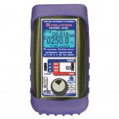 PIE 830 Evolution Multifunction Process Calibrator