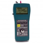 PIE 532 Process Loop Calibrator with Loop Diagnostics