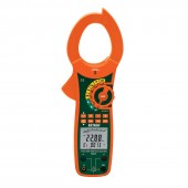 Extech PQ2070 Power Clamp Meter Analyzer 1000 Amp