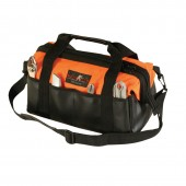 Safety Pro Tote Bag by ToolPak #96600