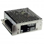 Loop Power Supply for NK AC Current Transducers