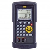 Martel PTC-8010 Precision Temperature Calibrator