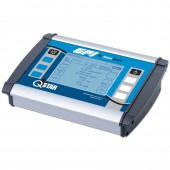 q star ultrasonic flow meter