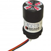 r-3w2 voltage vision safe side voltage indicator