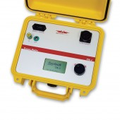 Raytech TR-1 Fully Automatic Single Phase Transformer Ratiometer