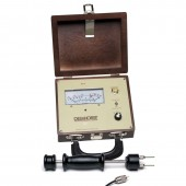 Delmhorst RC-1E Southern Yellow Pine Moisture Meter Package