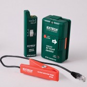 Extech RT30 Wireless Remote AC Circuit Identifier