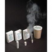 SMOKE CANISTER RNJ-S102 -burns for 45 seconds