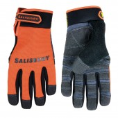 Salisbury Utility Glove For Cut Resistance