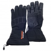 Salisbury  Winter Waterproof Glove