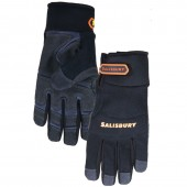 Salisbury  Winter Pro Utility Waterproof Glove