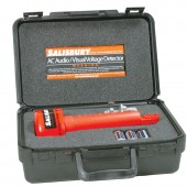 salisbury by honeywell 4769 voltage detector kit