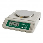 Extech SC600 COUNTING SCALEBALANCE