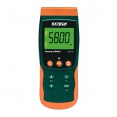 Extech SDL700 Pressure Meter and Datalogger