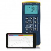 Seaward 389A912 PV210 Solar Panel PV tester and I-V curve tracer with Android PVMobile app (android phone not included)