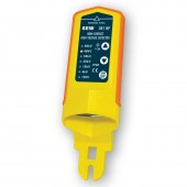 SEW 381 HP Non-Contact High Voltage Detector - seven ranges up to 69KV