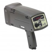 Shimpo ST-725 Portable Light Weight LED stroboscope with rechargeable battery