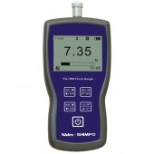 Shimpo FG-7002 Digital Forge Gauge - 0 to 5.0000 N range