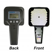 Shimpo ST-5000 Dual 2-in-1 LED Stroboscope and Laser Tachometer
