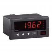 Simpson Hawk 3 Advanced Digital Panel Meter - 3.5 digit