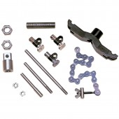 Accushim SK-1 Broken Coupling Alignment Starter Kit