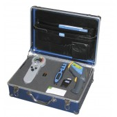 SKF CMAK 300-SL Bearing Assessment Kit