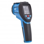 SKF TKTL 40 Dual Laser Infrared Thermometer with Video Recording