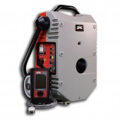 SMC Raptor - 05 Primary Injection Circuit Breaker Test System