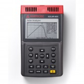 Amprobe Solar-600 Solar Panel Analyzer