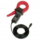 AEMC SR661 AC Clamp On Current Probe 1200 Amp