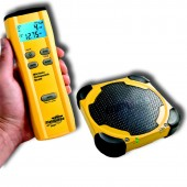 Fieldpiece SRS2C - Wireless Refrigerant Scale