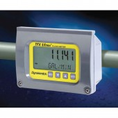 TFX Ultra Ultrasonic Flow Meter